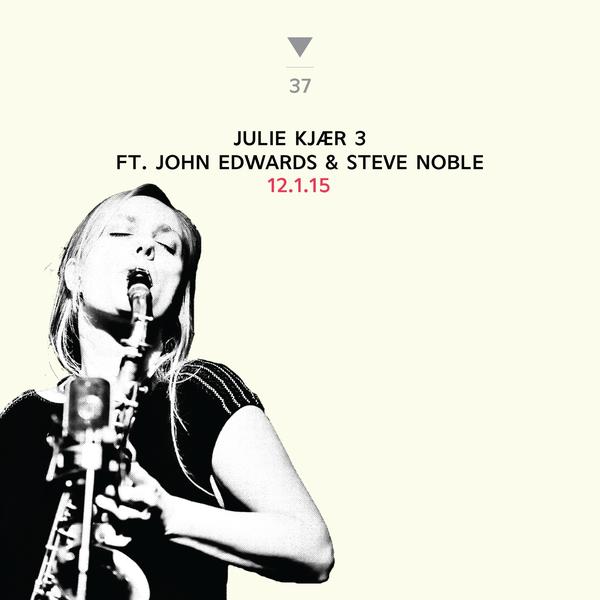 ds037-julie-kjaer-3b_page_image