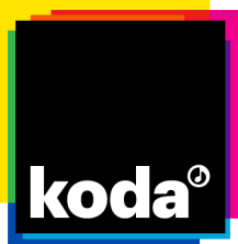 KODA_RGB