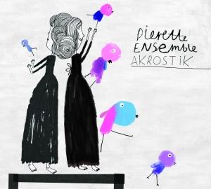 Bilag 4 Pierette Ens. Akrostik forside cover
