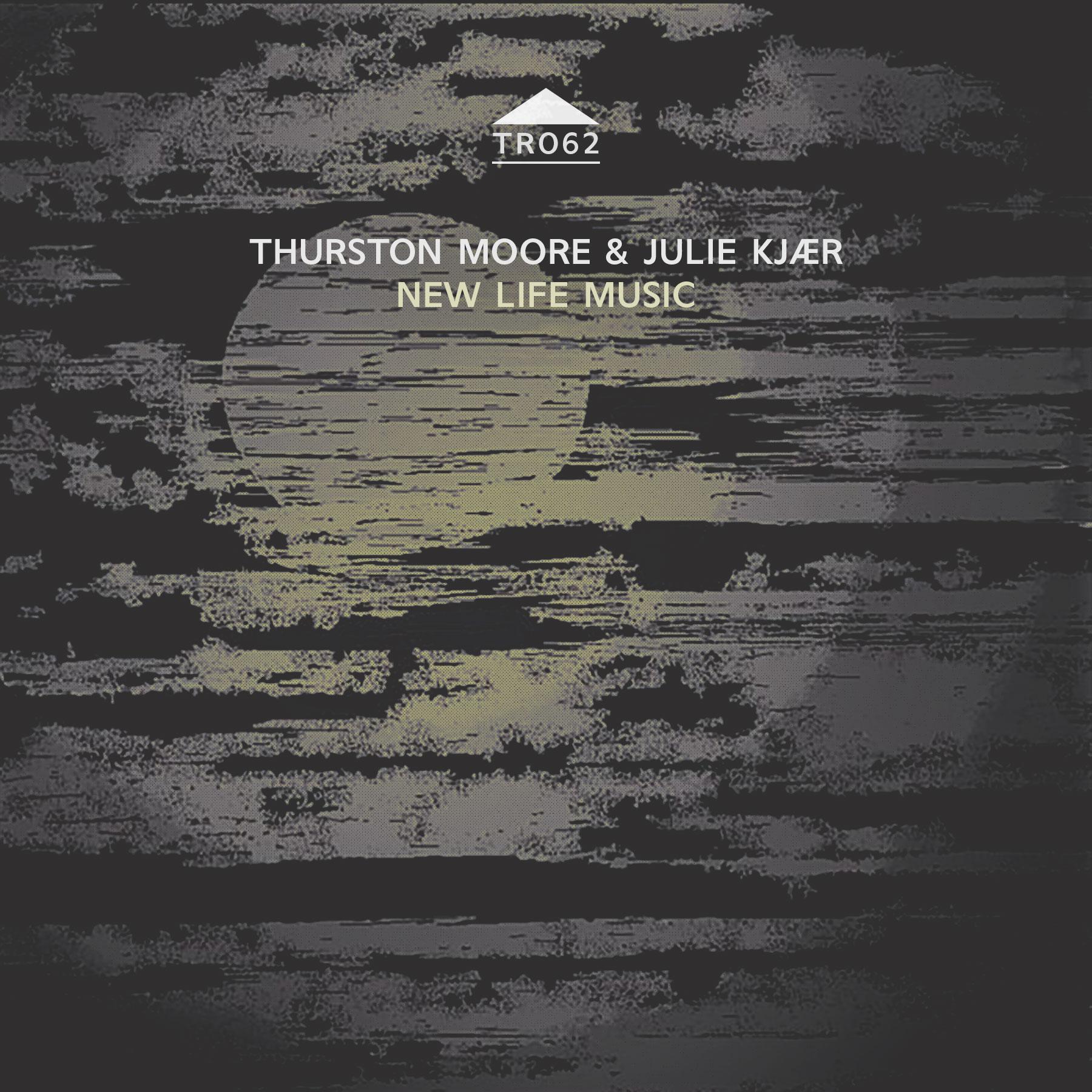 TR062-Thurston-Moore-and-Julie-Kjaer